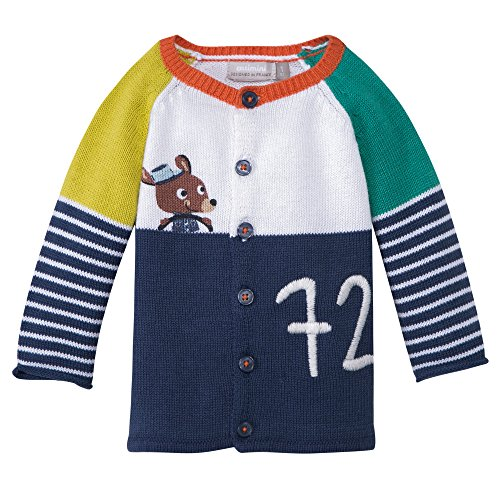 Spirit Coleur Knit Cardigan-12M discount price 2015