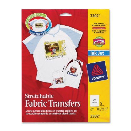 Free T Shirt Printing Software