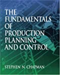 The Fundamentals of Production Planni...
