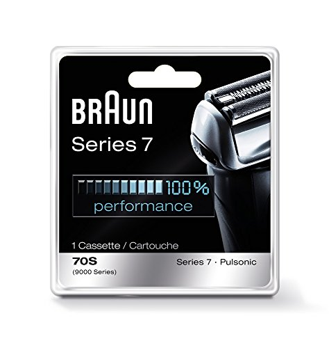braun-pulsonic-series-7-70s-foil-head-shaver-head-replacement-foil-and-blade-cassette-9000-series-ra