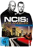 NCIS: Los Angeles - Season 5.2 [3 DVDs]