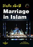 img - for Marriage in Islam book / textbook / text book