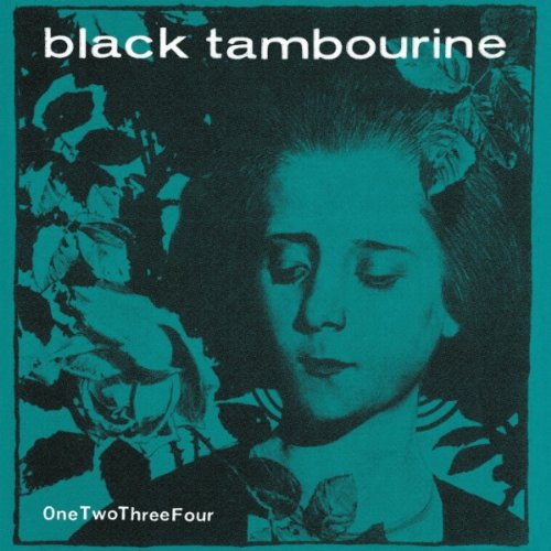 blacktambourine