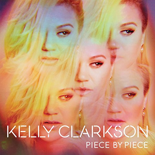 Kelly Clarkson - Single Charts 2015 - Zortam Music