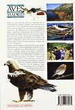 Con las aves por la comunidad de Madrid: Paisajes, rutas, guía de especies