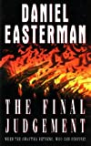 Daniel Easterman The Final Judgement