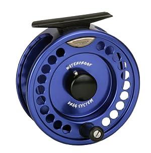 Best saltwater fly reel for Okuma fishing reels for sale