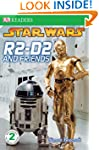 Dk Readers Star Wars R2d2 And Friends...