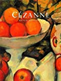 Cezanne (Masters of Art) (0500080305) by Schapiro, Meyer