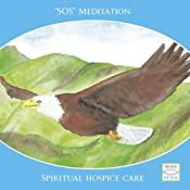 Spiritual hospice care (