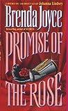 Promise of the Rose (DeWarenne Dynasty)