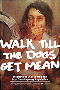 Amazon Walk Till The Dogs Get Mean