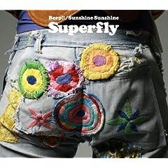 Beep!!/Sunshine Sunshine(��������)(DVD�t)