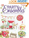 Party Ensembles (Papercrafts)
