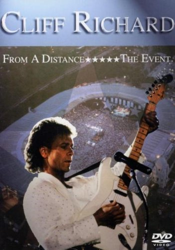 The Event [DVD]