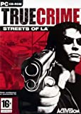 echange, troc True Crime Streets of L.A.