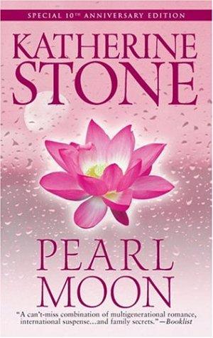 Pearl Moon, Katherine Stone
