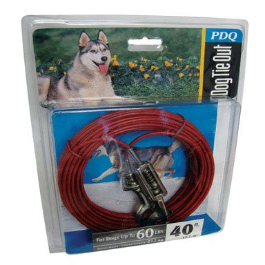 boss-pet-products-q3540-spg-99-cable-dog-tie-out-40-large