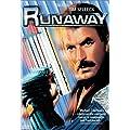 Runaway [DVD] [1985] [Region 1] [US Import] [NTSC]