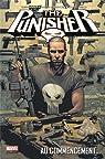 The Punisher, tome 1 : Au commencement... par Ennis