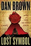 [THE LOST SYMBOL]The Lost Symbol By Brown, Dan(Author)Mass Market paperback On 19 Oct 2010)