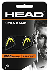 Head 285511 Tennis Dampner