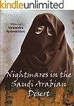 Nightmares in the Saudi Arabian Deser...