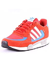 adidas ZX 850 Mens Trainers