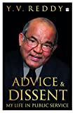#6: Advice and Dissent: My Life in Public Service