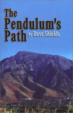 Pendulums Path, DAVID SHIELDS