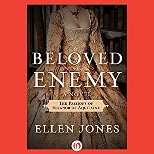 Beloved Enemy | [Ellen Jones]