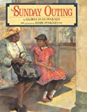 img - for The Sunday Outing (Ernestine) book / textbook / text book