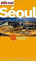 Petit Futé Séoul
