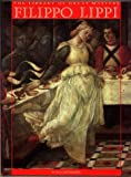 img - for Filippo Lippi (The Library of Great Masters) book / textbook / text book