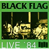 1984 Live 84