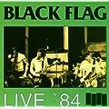 Live 84