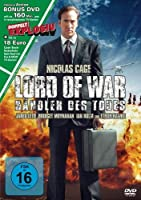 Lord of War - H�ndler des Todes