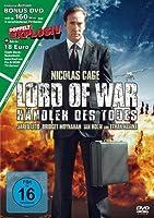 Lord of War - H�ndler des Todes