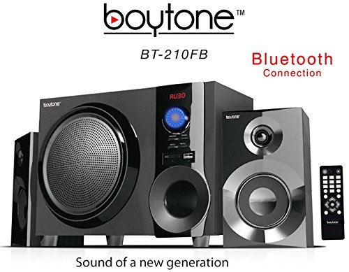 boytone-bt-210fb-wireless-bluetooth-stereo-audio-speaker-with-powerful-sound-bass-system-excellent-c
