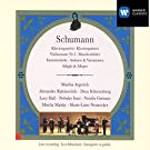 Schumann - Chamber Works