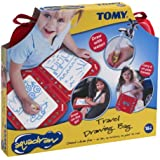 Tomy Aquadraw Travel Drawing Bag