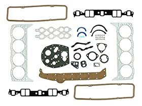 Mr. Gasket 7104 Engine Rebuilder Overhaul Gasket Kit