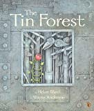 The Tin Forest (0142501565) by Ward, Helen
