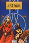 Arthur 4 : Kulhwch et Olwen