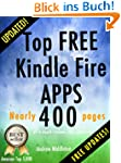 Top Free Kindle Fire Apps (Free Kindl...