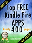 Top Free Kindle Fire Apps (Free Kindl...