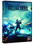 Falling Skies - Temporada 4 [DVD]