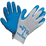Atlas Glove C300S Small Atlas Fit Gloves (Discontinued by Manufacturer)