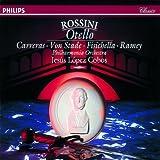 Rossini:Otello