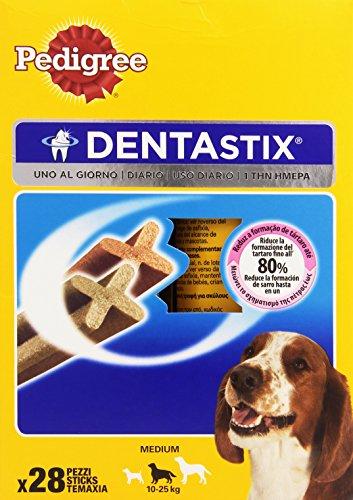 pedigree-alimento-complementare-per-cani-oltre-i-4-mesi-720-ml-28-pezzi